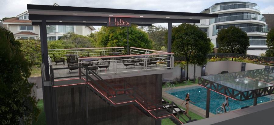1halims pool