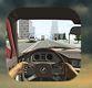race in car