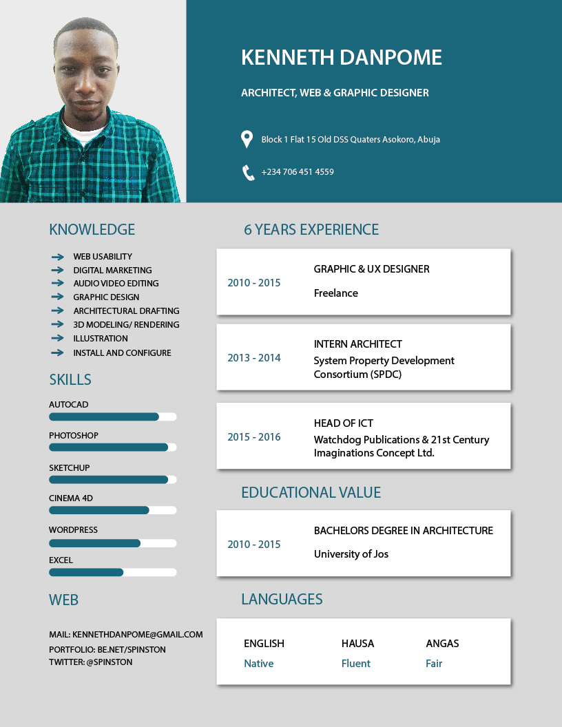 danpome-rotgak-kenneth-resume-cv-01